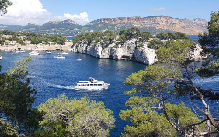 atlantide_sortir_bateau_ (11)-min