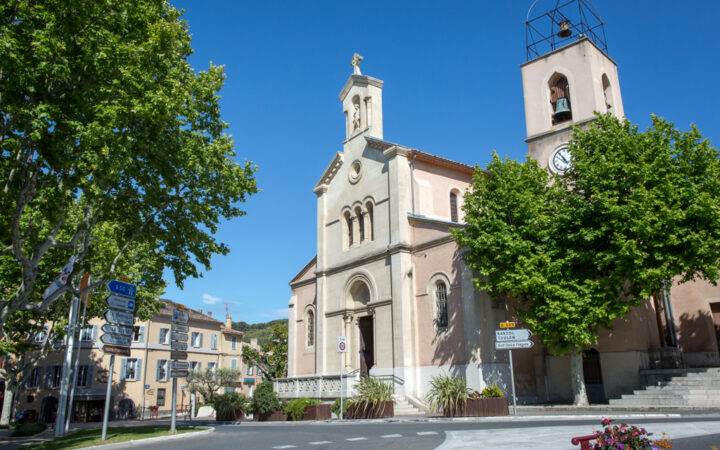 eglise_place_portalis_village_de_provence