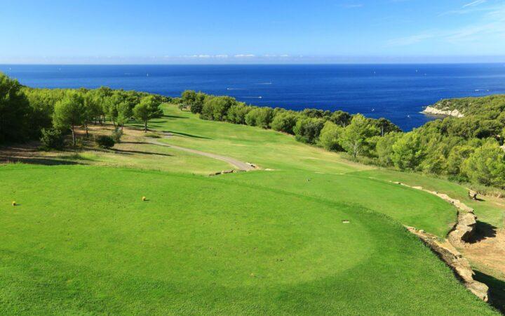 golf_de_fregate_cmoirenc_trou_10 (3) (2)