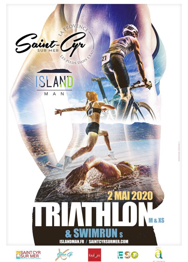 SAINTCYR_Triathlon_A3_V3