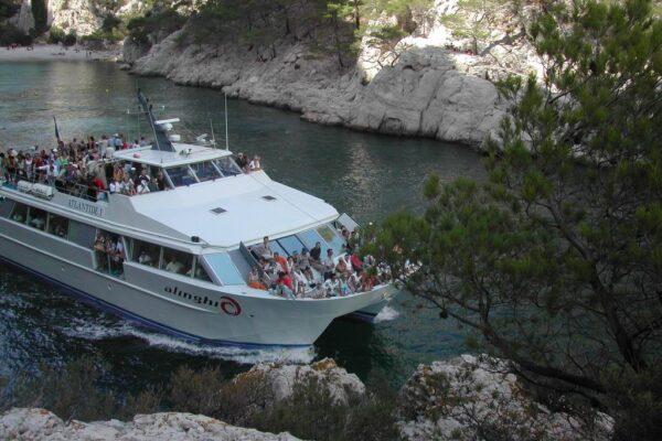 atlantide_sortir_bateau_visite_des_calanques (4)