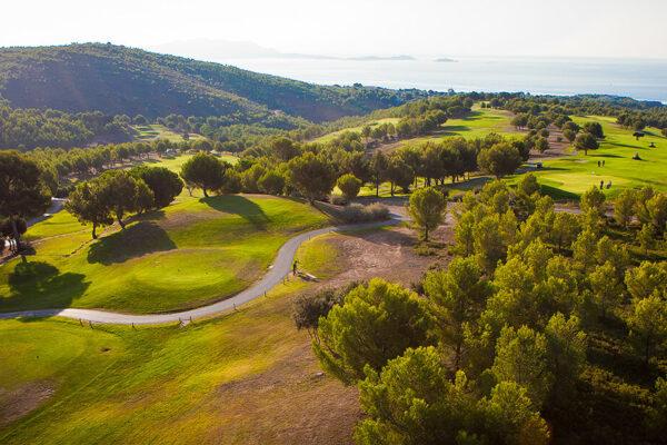 golf_de_fregate_parcours_golf_vue_mer
