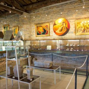 musée_de_tauroentum (2)