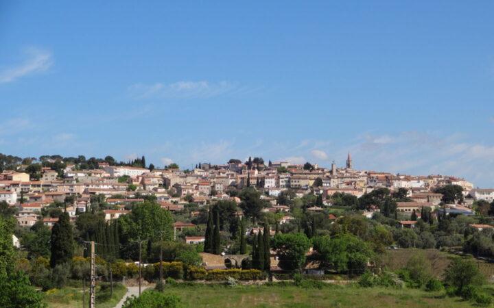 village_de_la_cadiere_ot_la_cadiere_d_azur