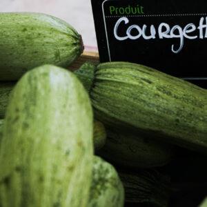 les_marches_fruits_et_legumes_marche_des_producteurs (1)