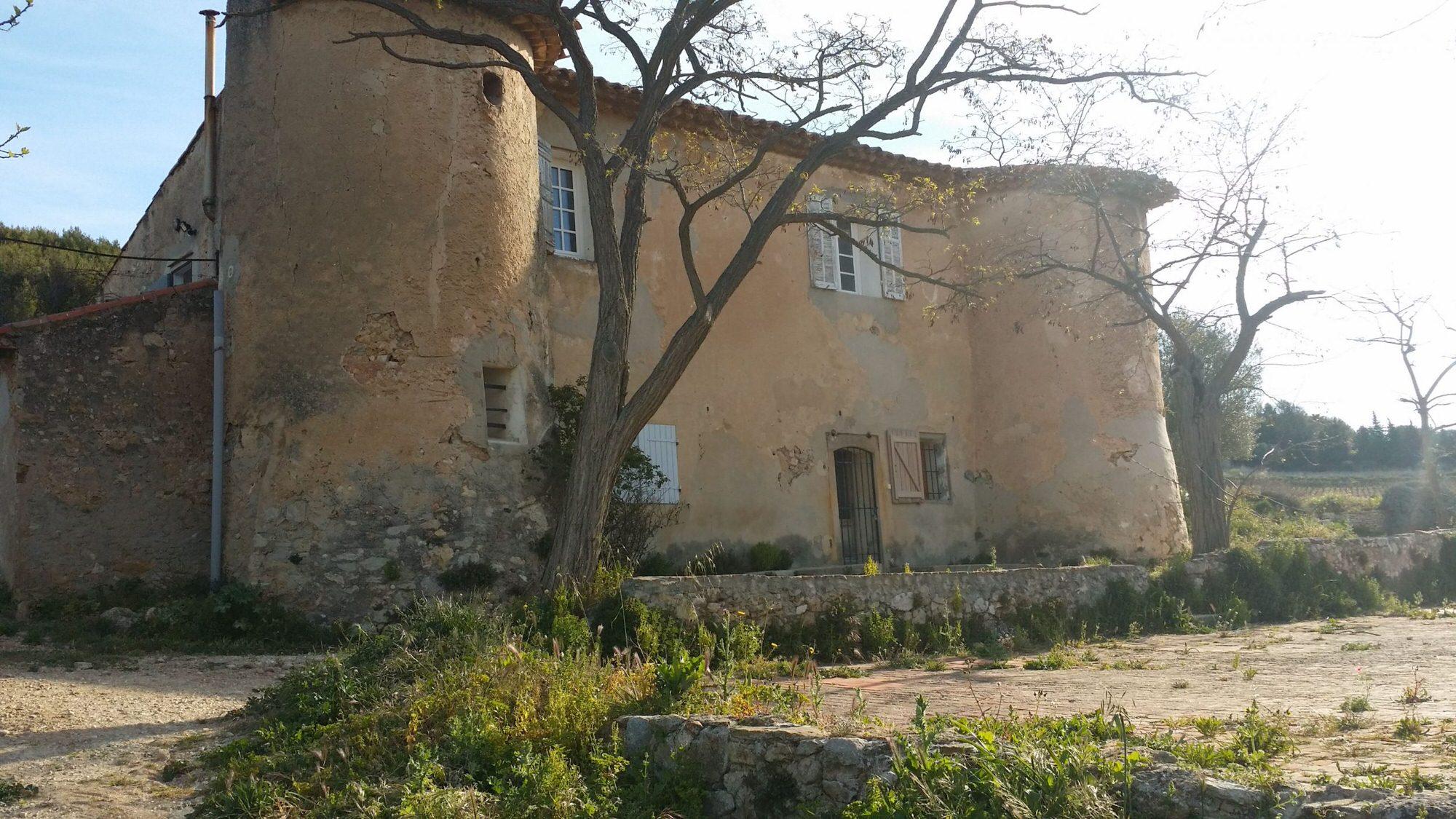 sentier_des_vignes_la _nartette