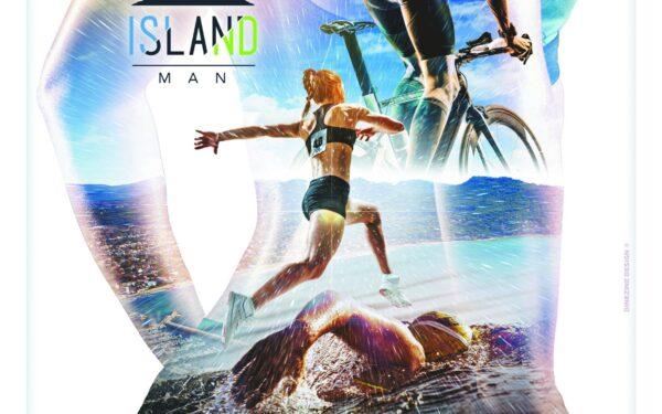 Triathlon et swimrum - Island Man Saint-Cyr-sur-Mer