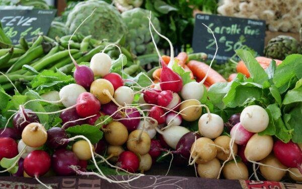 Entdecken Sie Ihre Sommermärkte ab dem 2. Juli.