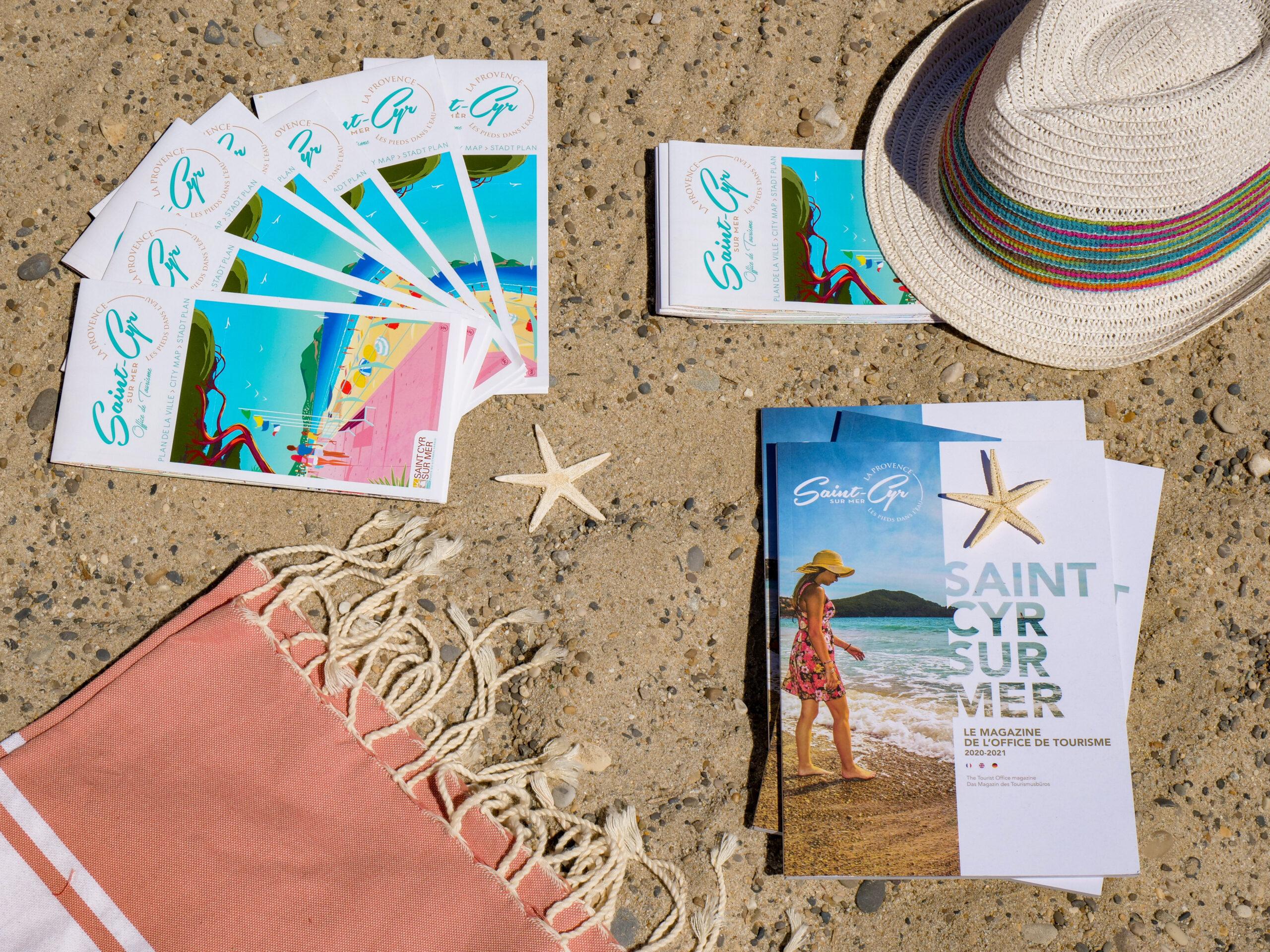 Brochures_en_téléchargement