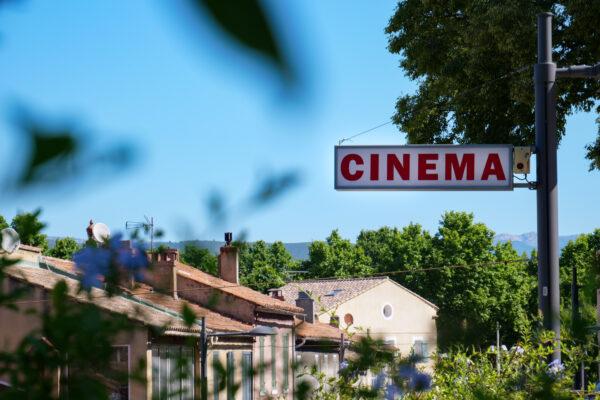 cinéma-8