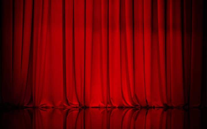 Eure Theaterabende